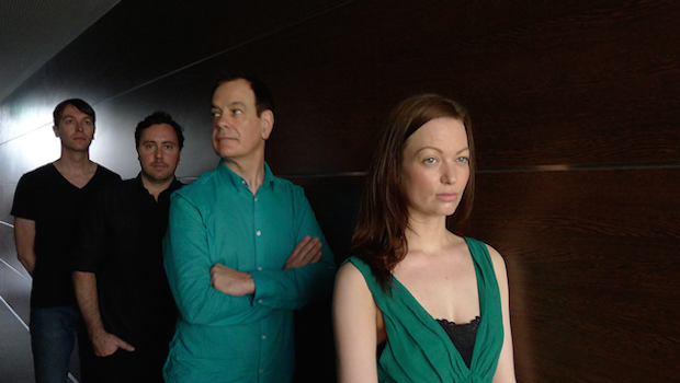 The Wedding Present 620x350